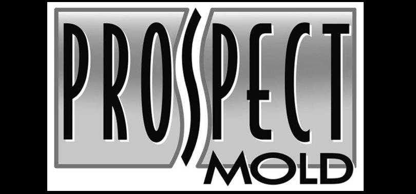 Prospect Mold Holdings, LLC