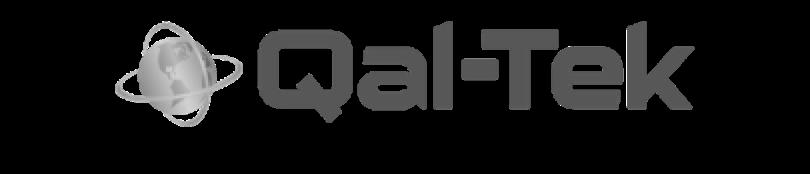 Qal-Tek Holdings, LLC