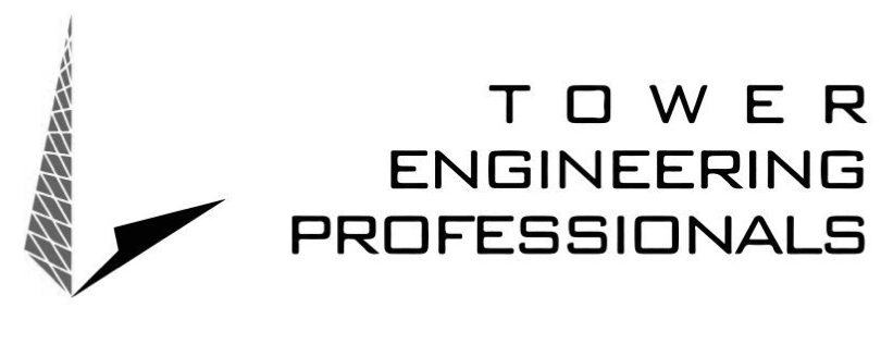 Tower Engineering Professionals