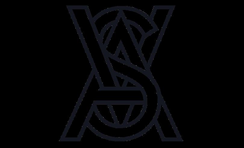 VSA Partners Holdings, LLC